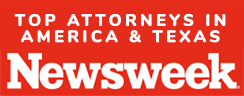 Top Attorneys in America & Texas